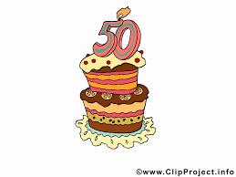 Witzige Sprüche 50 Geburtstag Schön Das Beste Von Lustige Sprüche