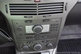 vauxhall vivaro stereo wiring diagram blaupunkt cd30 mp3 wiring 2004 Ford F350 Radio Wiring Diagram 2004 ford f350 6 0 engine wiring harness stereo transformer diagram dodge factory radio wiring diagram 2004 F350 Wiring Schematic