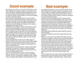 an example essay argumentative writing an example essay collection of solutions example of essay writing about reference an example essay