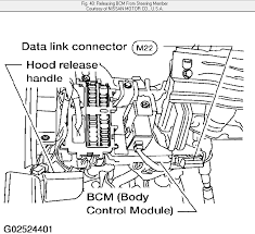 nissan sentra wiring diagram on nissan images free download 2000 Nissan Sentra Wiring Diagram nissan sentra wiring diagram 11 2001 nissan sentra stereo wiring diagram egi 2013 nissan sentra wiring diagram 2000 nissan sentra stereo wiring diagram