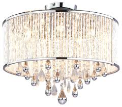 Full Size of Chandeliers Design:awesome Best Drum Chandelier With Crystals  Pixball Of Crystal Easy ...