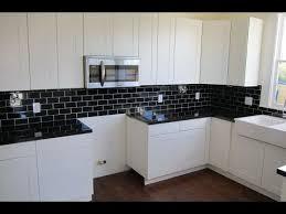granite countertop ideas for white cabinets. backsplash ideas for black granite countertops and white cabinets countertop