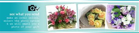 bouquets delivery balloon delivery in hamilton cambridge ohaupo nz