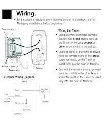 fan light dimmer switch best wiring diagram on diva lutron and fan light dimmer switch best wiring diagram on diva lutron and control led di