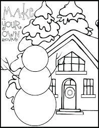 Math Coloring Pages 5th Grade Nlchamberinfo