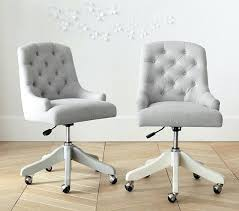 cute office chair. Interesting Office Chic Desk Chair Best Kids Chairs Ideas On Cute Decor With Regard  Feminine Office Modern