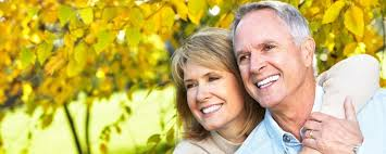 life insurance for your pas life insurance for seniors mortgage life insurance
