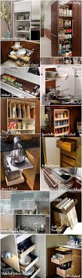 Kitchen Cabinet Inserts Cabinet And Drawer Ideas Kitchen Design By Ken Kelly Long Island