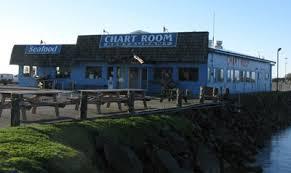 Chart Room Crescent City Chart Room Crescent City Webs