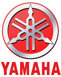 Yamaha Logo Red | For me | Pinterest | Yamaha, Yamaha logo and ...