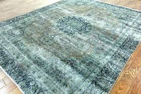 area rug rugs s 9 x wool 9x11 post
