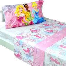 disney princess sheets princess bedding full explorer bedding sets full size for princess princess flannel sheets