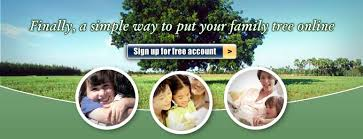 Your Free Online Family Tree Guide Your Free Online Family Tree