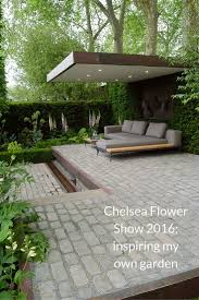 Small Picture The 25 best Outdoor garden rooms ideas on Pinterest Zen garden