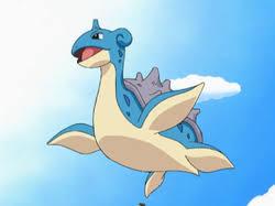 Lapras Evolution Chart Pokemon 6129 Shiny Lapras Frost Pokedex Evolution Moves