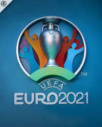 UEFA EURO 2021 - Home