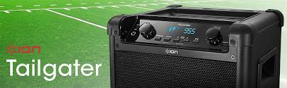 portable bluetooth speakers with microphone. portable bluetooth speakers with microphone r
