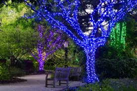 holiday lighting for hotels
