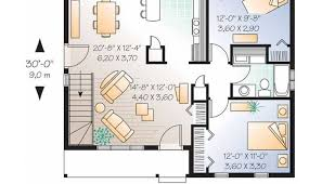 virtual house plans. virtual house plans designer exterior home