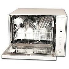 in countertop dishwasher in counter dishwasher built in countertop dishwasher a countertop