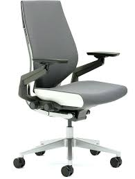 top rated office chairs top desk chairs luxury top rated desk chairs about remodel table and