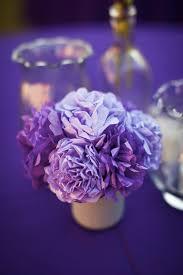 Wedding Paper Flower Centerpieces Diy Paper Flowers Mid South Bride