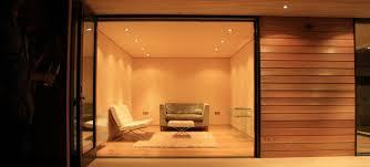 init studios garden office. Lighting Init Studios Garden Office