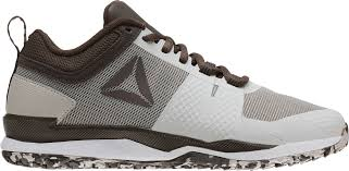 reebok jj 2. product image · reebok kid\u0027s grade school jj watt i tr training shoes jj 2 p