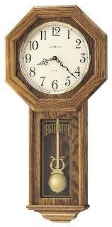 pendulum chiming wall clocks seiko oak dual chime pendulum wall clock pendulum chiming wall clocks