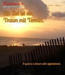 Zitate In Der Kategorie Träume Der Die Tagesrandbemerkung