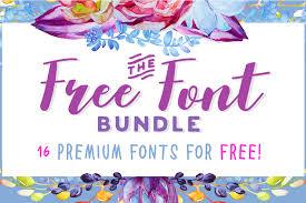 #malayalam_typing_software fml fonts pack 2018 malayalam fonts malayalamtyping techmalayalam type malayalam. The Free Font Bundle Bundle Creative Fabrica