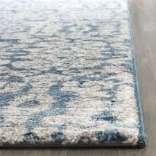 area rugs blue tan and brown area rugs with navy blue and white navy blue and