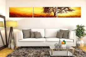 yellow canvas art gray wall uk and grey nursery