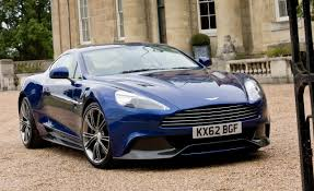 aston martin vanquish 2015 blue. the 2014 aston martin vanquish is a highperformance coupe featuring two seats on one level very well equipped facilities 2015 blue s
