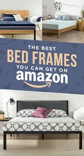best bed frames. We Hope You Love The Products Recommend! Just So Know, BuzzFeed May Best Bed Frames E