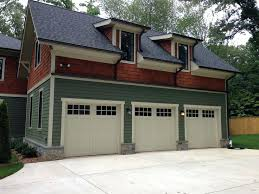 garage door repair wake forest nc garage doors of we are here to assist you with new residential garage doors garage door replacements and garage door