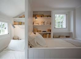 ... 9 New Ideas For Shared Bedrooms Trendy Design Shared Bedroom Design  Ideas ...
