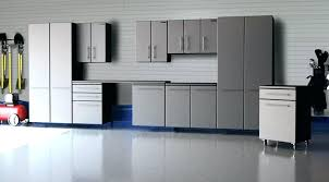 garage cabinets ikea contemporary pertaining to placing new storage plan journal e73
