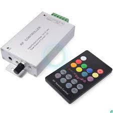 <b>Контроллер</b> светодиодный в России: 107 предложений на Orgtorg