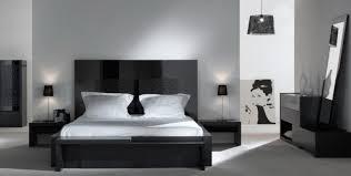 bedroom furniture black and white. Livingroom:Adorable Black And White Chairs Living Room Walmart Sofa Pillows Paula Deen Also Ideas Bedroom Furniture