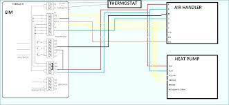 heil ac unit goodtimesand co heat pump wiring diagram lovely awesome ac unit heil 3 ton reviews