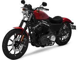 2018 harley davidson iron 883 motorcycles augusta maine iron883