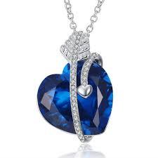 full size of pendant lighting beautiful light blue pendant necklace light blue pendant necklace lovely