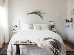 artistic wood pieces design. Home Artistic Outdoor Lighting Wood Pieces Design Artists 14 Over The Bed Wall Decor Ideas T