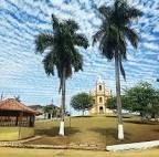 imagem de Formoso Minas Gerais n-7