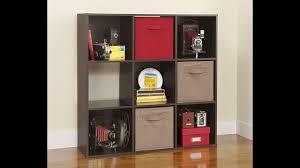 review closetmaid 8937 cubeicals 9 cube organizer espresso