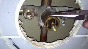 stunning how to replace a moen shower faucet bathroom 1225 cartridge replacement on valve you impressive