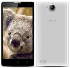 huawei usa phones. if you have a #huawei #honor #3x locked to at\u0026t or t- huawei usa phones w