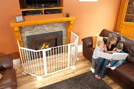 safety screen for gas fireplace gas fireplace safety screen home depot safety screen for gas fireplace