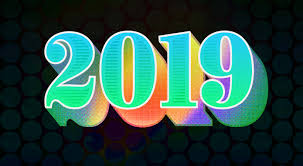 19 Design 19 Predictions For Design In 2019 Webdesigner Depot